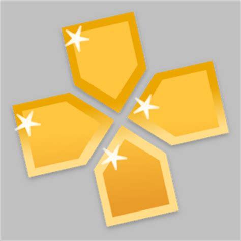 ppsspp gold apk ppsspp gold psp emulator 1 1 0 0 apk apkgame club