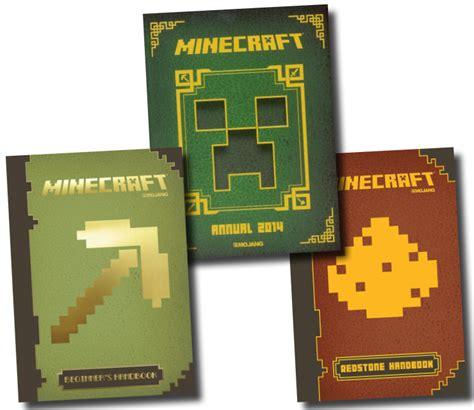 minecraft picture books minecraft books on minecraft sandbox and step
