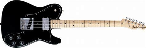 Monitor Gitar Di Pekanbaru alamat toko alat musik gitar akustik listrik elektrik