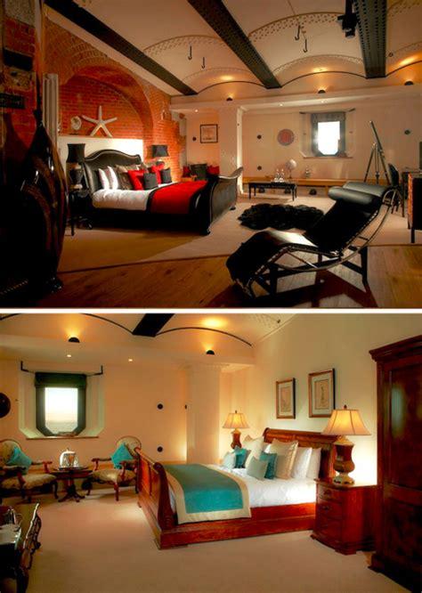 25 dollar hotel rooms sea fort retreat island hotel in 1860s harbor base urbanist
