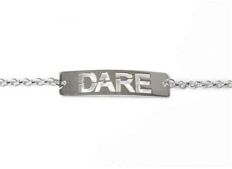 Tales From The Earth Silver Bracelet At Asos by Silver Bracelet Tales From The Earth