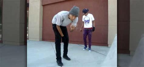 tutorial jerk dance everything else page 6 of 7 171 hip hop wonderhowto