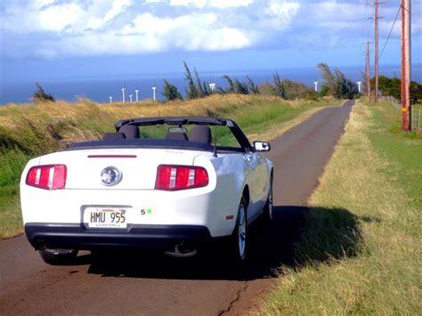 car hire honolulu mustang car rentals 2017 2018 best cars reviews