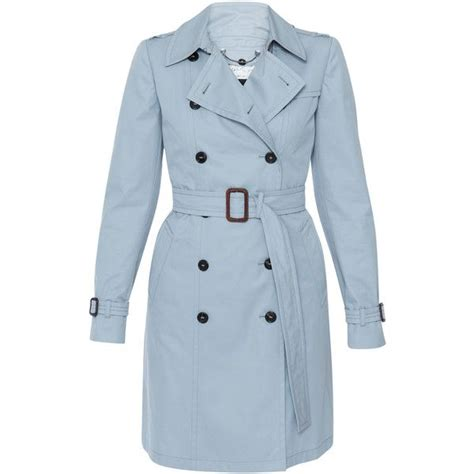 best 25 blue trench coat ideas only on navy