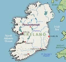 Roscommon Ireland Birth Records 1000 Images About County Roscommon On Ireland Potato Famine And Places