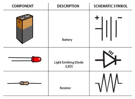 Pcbdm133s Wiring Diagram
