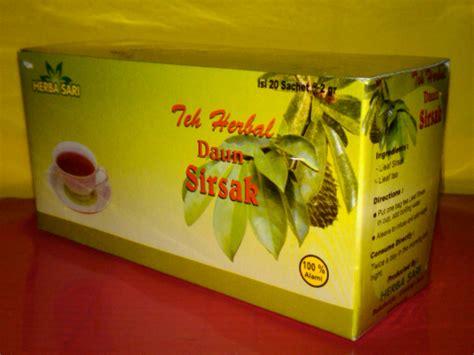 Promo Daun Kersen Teh Daun Kersen Celup Untuk Diabetes Akut herbal alami herbal teh celup daun sirsak