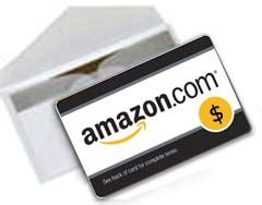 Surveys For Amazon Gift Card - amazon gift card for surveys taking amazon gift certificates