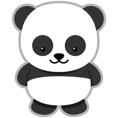 panda clip panda clipart clipart panda free clipart images
