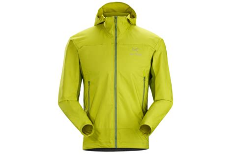 best mtb softshell jacket 100 best mtb waterproof jacket super bike jacket