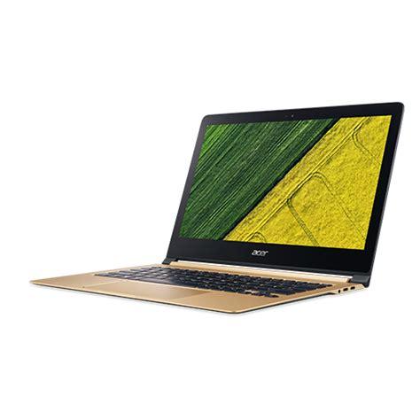 Laptop Apple Paling Tipis acer 7 laptop paling tipis di dunia duniagalangasa