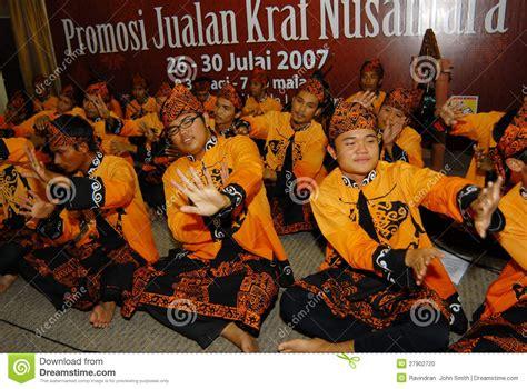 download mp3 dikir barat free dikir barat editorial image image of dikir musical