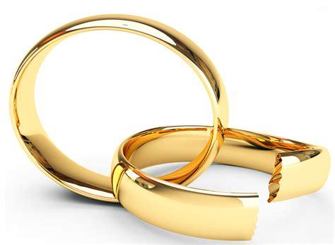 cese de convivencia como requisito para el divorcio el divorcio y la compensacion economica bc abogados