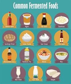 health benefits of fermentation fix