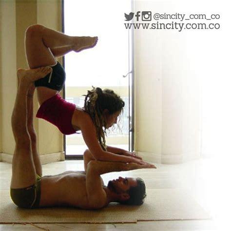 imagenes de yoga y vodka 161 mejora tu vidasexual con yoga empezar una