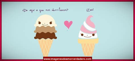imagenes amor gratis imagenes de amor amistad tierna imagenes de amor y amistad con frases tiernas para