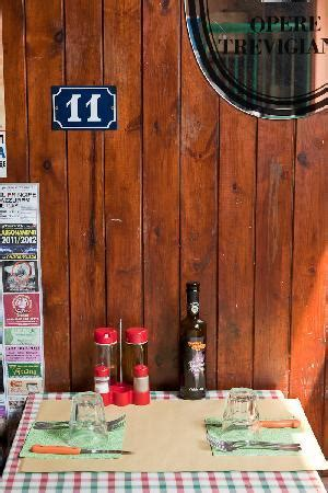 best cacio e pepe rome cacio e pepe rome restaurant reviews phone number