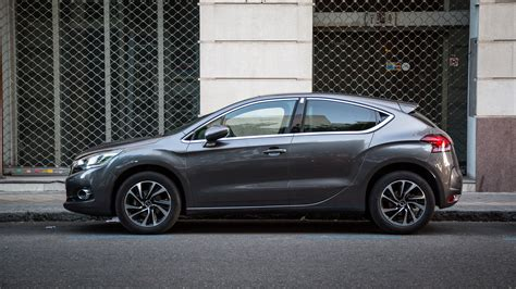 Citroen Ds4 by Citroen Ds4 Related Keywords Citroen Ds4