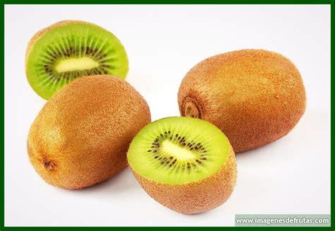 imagenes frutas verdes imagenes de frutas y verduras verdes archivos imagenes