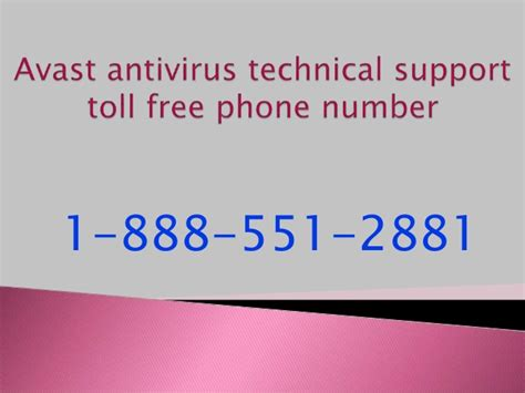 Real Free Phone Number Lookup Avast Antivirus Technical Support Toll Free Phone Number
