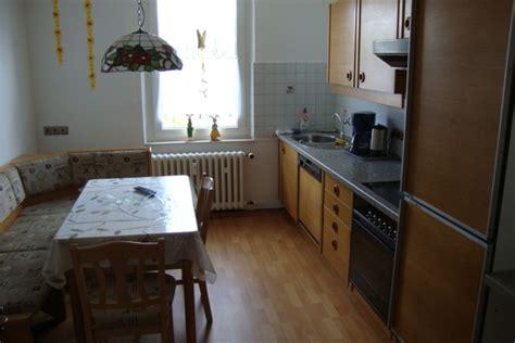 suche wohnung in oberhausen unterkunft ferienwohnung 3 familie bannert wohnung in