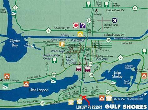 Pensacola Florida Vacation Home Rentals - luxury rv resort gulf shores alabama rates
