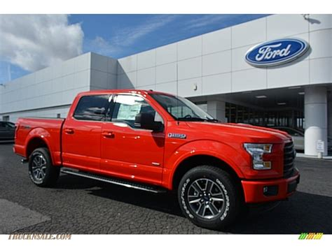 2018 ford f150 fx4 package 2017 ford f150 fx4 package 2017 2018 2019 ford price