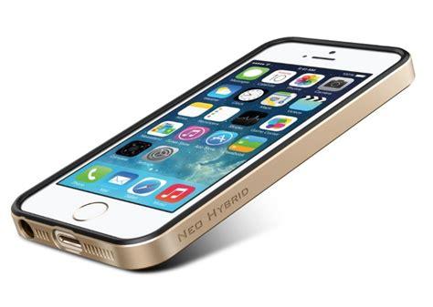 Cover Spigen Iphone 5 5s la splendida cover spigen sgp per iphone 5 5s arriva su