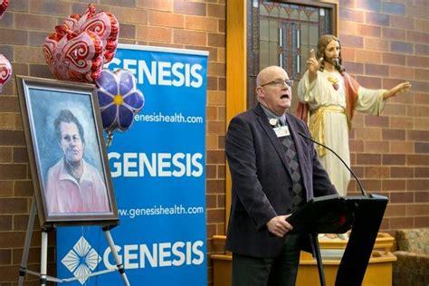 genesis mental health genesis adds out patient mental health intervention wvik
