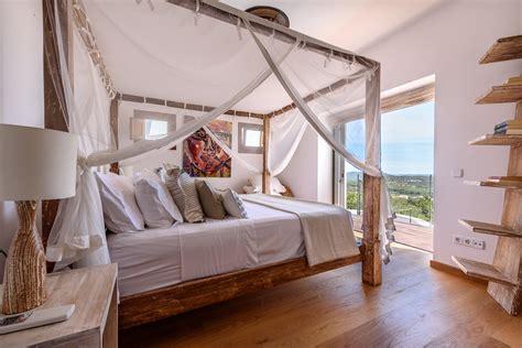15 sensational mediterranean bedroom designs you would