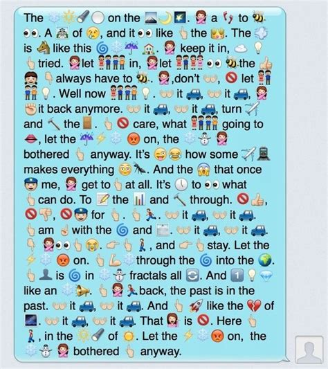 4 the love of go l d emojis la d 233 ferlante