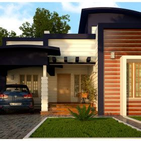 low cost interior design for homes kerala homes designs and plans photos website kerala india