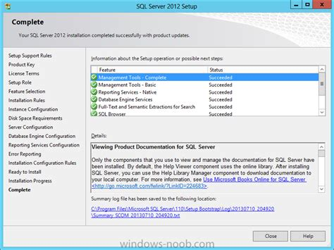 setup xp virtual host sql install xp virtual machine on windows 7 neismalmar