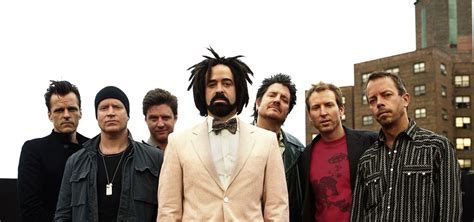 bands like counting crows interviews david quot immy quot immergluck of counting crows