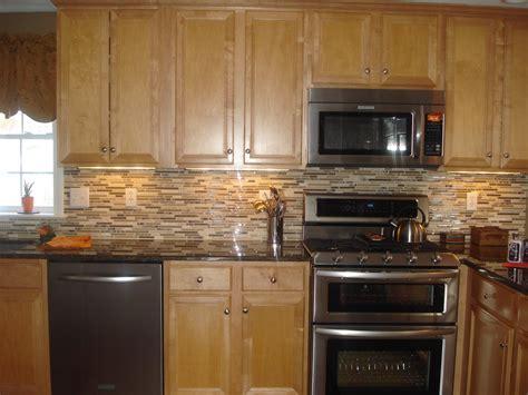 designer backsplashes for kitchens backsplashes for kitchens with granite countertops room design ideas
