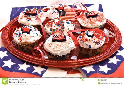 muttertag kuchen rezepte amerikanischer kuchen rezepte suchen