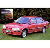 Images For &gt Rover 216 Vitesse