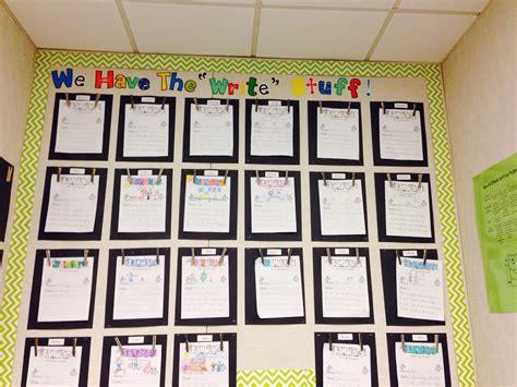 Abc Home Decor by Classroom Decoration Ideas Mrs Kilburn S Kiddos