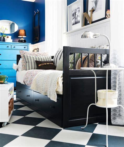 ikea small bedroom modern teenage bedroom decorating ideas 1 joy studio