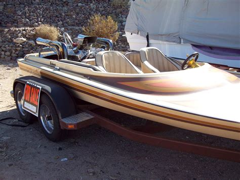 jet boats for sale for sale anthony jet boat stuff to buy pinterest