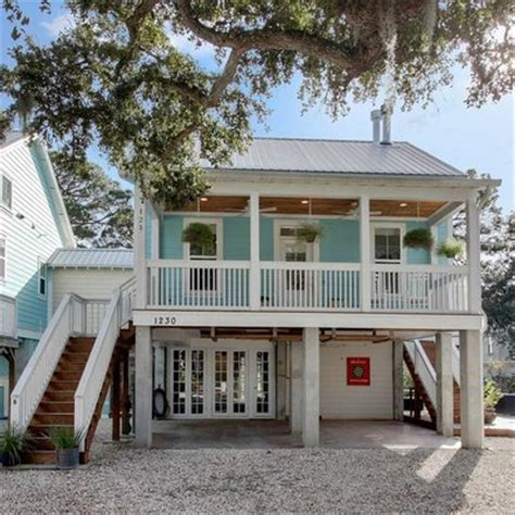 see this coastal home see the cutest little beach cottages that sold in 2016