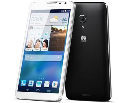 Merk Hp Samsung Lama merk smartphone hp paling awet tahan lama di dunia