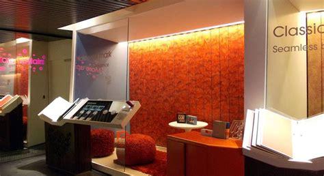 asian paint royal design colour design ideas for house