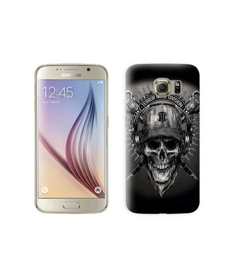 Army Samsung S7 Caseology Army For Galaxy S7 coque army skull pour samsung galaxy s7 edge