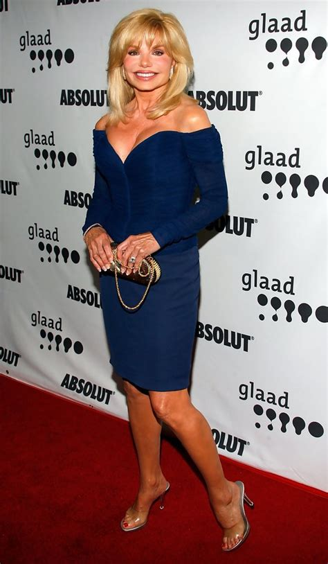 18th Annual Glaad Media Awards by Photos Photos 18th Annual Glaad Media