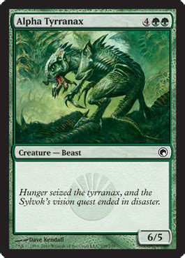 strongest mtg deck creature magic the gathering wiki fandom powered by wikia