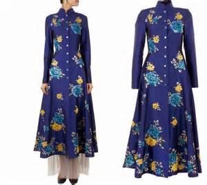 A Line Round Neck Long Prom Dress » Home Design 2017