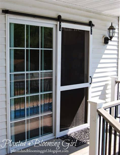 Patio Screen Door Installation by 25 Best Ideas About Patio Ideas On Patio
