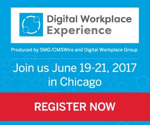 Adrebe Anschreiben Kpmg Adobe Kpmg And Ikea Feature At Digital Workplace Experience June 19 21 Chicago Digital