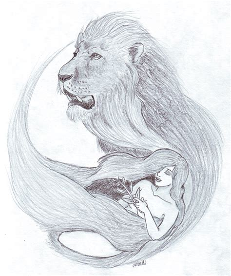leo and pisces tattoo leo virgo design by o0 majestic wolf 0o on deviantart